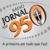 Rádio Jornal 950 AM