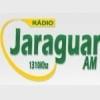 Rádio Jaraguar 1310 AM