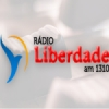 Rádio Liberdade 1310 AM