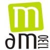 Rádio Medianeira 1130 AM