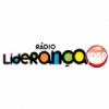 Rádio Liderança 105.9 FM