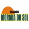 Rádio Morada do Sol 105.9 FM