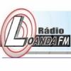 Rádio Loanda 104.9 FM