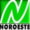 Rádio Noroeste 890 AM