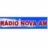 Rádio Nova AM 910