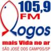 Rádio Logos 105.9 FM