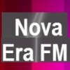 Rádio Nova Era 94.1 FM