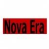Rádio Nova Era 540 AM