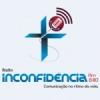 Rádio Inconfidência De Umuarama 840 AM