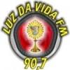Rádio Luz da Vida 90.7 FM