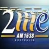 Radio 2ME 1638 AM