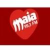 Rádio Maia 99.3 FM