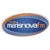 Rádio Maisnova 104.3 FM