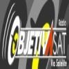Rádio Objetiva Sat 95.5 FM