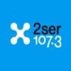 Radio 2SER 107.3 FM