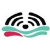 Rádio Mares do Sul 98.1 FM