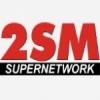 Radio 2SM 1269 AM