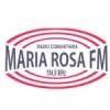 Rádio Maria Rosa 104.9 FM