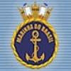 Rádio Marinha 99.1 FM