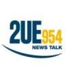 Radio 2UE 954 AM