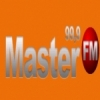 Rádio Master 99.9 FM