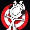 Rádio Oeste Capital 93.3 FM