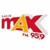 Rádio Max 95.9 FM