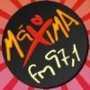 Rádio Máxima 97.1 FM