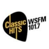 Radio 2WS 101.7 FM