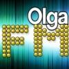 Rádio Olga 102.9 FM