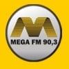 Rádio Turismo 90.3 FM