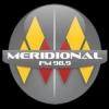 Rádio Meridional 98.9 FM