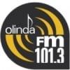 Rádio Olinda 101.3 FM