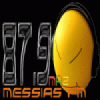 Rádio Messias 87.9 FM