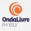 Rádio Onda Livre 105.3 FM