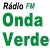 Rádio Onda Verde 93.1 FM