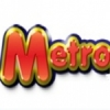 Rádio Metropolitana 99.1 FM