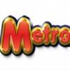 Rádio Metropolitana 101.9 FM