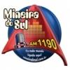 Rádio Mineira do Sul 1190 AM