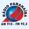 Rádio Paranaíba 910 AM