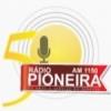 Rádio Pioneira 1150 AM