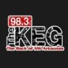 Radio KKEG 98.3 FM
