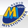 Rádio Missioneira 1010 AM