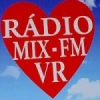Rádio Mix 87.5 FM
