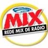 Rádio Mix 106.9 FM