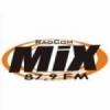 Rádio Radcom Mix 87.9 FM