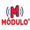 Rádio Módulo 96.1 FM