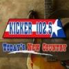 Radio KKYR 102.5 FM
