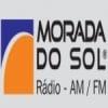 Rádio Morada do Sol 98.1 FM