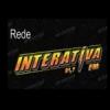 Rádio Interativa 91.7 FM